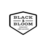 Black & Bloom
