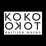 Koko Toko
