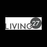 Living27